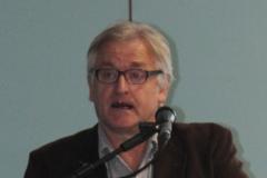 Norbert Hellmann, HKR Landschaftsarchitekten