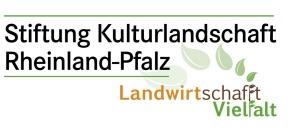 logo_stift_kulturlandschaft_rgb1