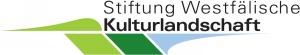 logo_stiftungwk