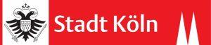 stadt_koeln_logo_jpg
