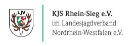 Logo der Kreisjägerschaft Rhein-Sieg e.V.