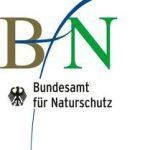 logo_bfn