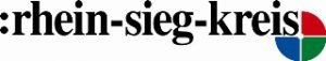 logo_rskkl2