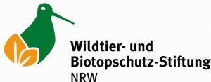 logo_wibischu