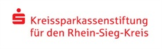 ksk-stiftung_rhein-sieg_log