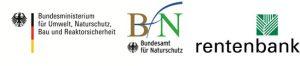 Logos Förderer Summendes Rheinland