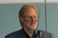 Dr. Hermann Hötker, Michael-Otto-Institut im NABU
