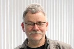 Dr. Sven Reiter, Landesamt für Straßenbau und Verkehr Mecklenburg-Vorpommern