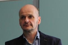 Jörg Borkenhagen, Bosch & Partner