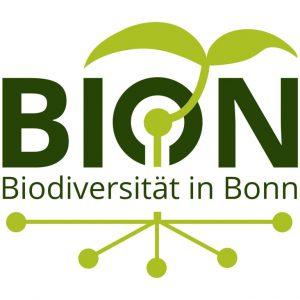 bion_logo