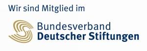 bvds_wir_sind_mitglied-logo_cmyk