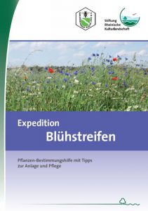 cover_broschuere_expedition_bluehstreifen