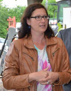 Birgit Althaus