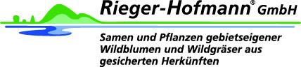 logo-rh-update-vorlage-6c-2012-ohne_adresse