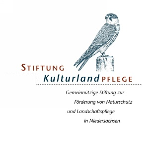 logostifkulturlandpfl
