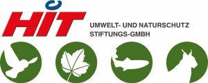 logo_hit_umweltstiftung
