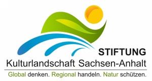 logo_stiftung_kulturlandschaft_lsa