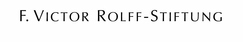 schriftzug_f-_victor_rolff-stiftung_jpg