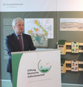 Hermann Gödde, Erster und Technischer Beigeordneter Stadt Eschweiler