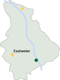 karte_eschweiler_200x265