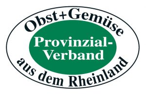 logoprovinzialverband