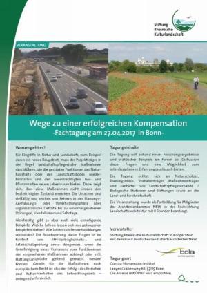 Foto_Flyer_Wege_zu_einer_erfolgreichen_Kompensation_2017