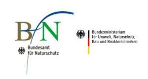 Logos_BFN_BMUB