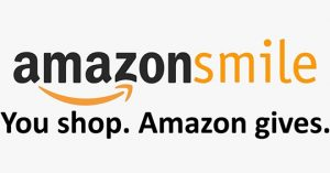 Unterstützen Sie unsere Stiftung durch Ihren Online-Einkauf - ohne Mehrkosten