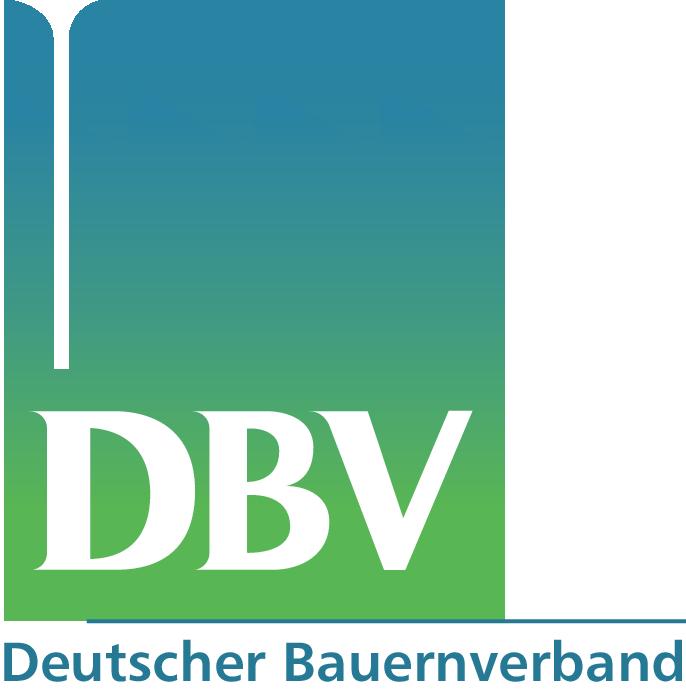 Logo DBV
