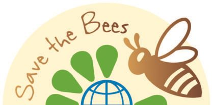 Logo World Bee Day