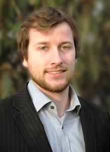Torsten Quinkenstein